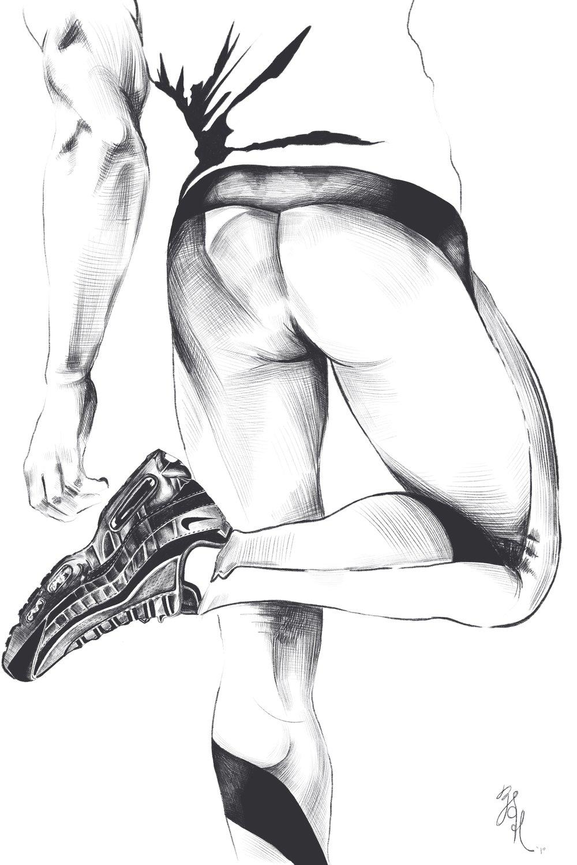 Nike_Air_Max_95.jpg