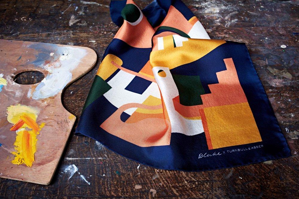 NEW Turnbull & Asser 'The Artist Collection' Pocket Squares (5).jpg