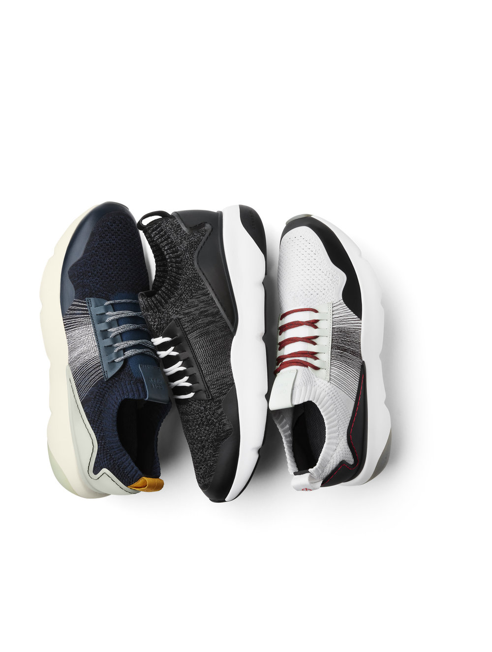 Cole Haan_ZERØGRAND ALL-DAY TRAINER WITH STITCHLITE™_OPTIC WHITE_NIMBUS CLOUD_PAVEMENT_IVORY_BLACK_GRAY PINSTRIPE KNIT_BLACK_OPTIC WHITE_BLUEBERRY_BLACK_MORNING MIST_GOLDEN ORANGE_IVORY_cover.jpg