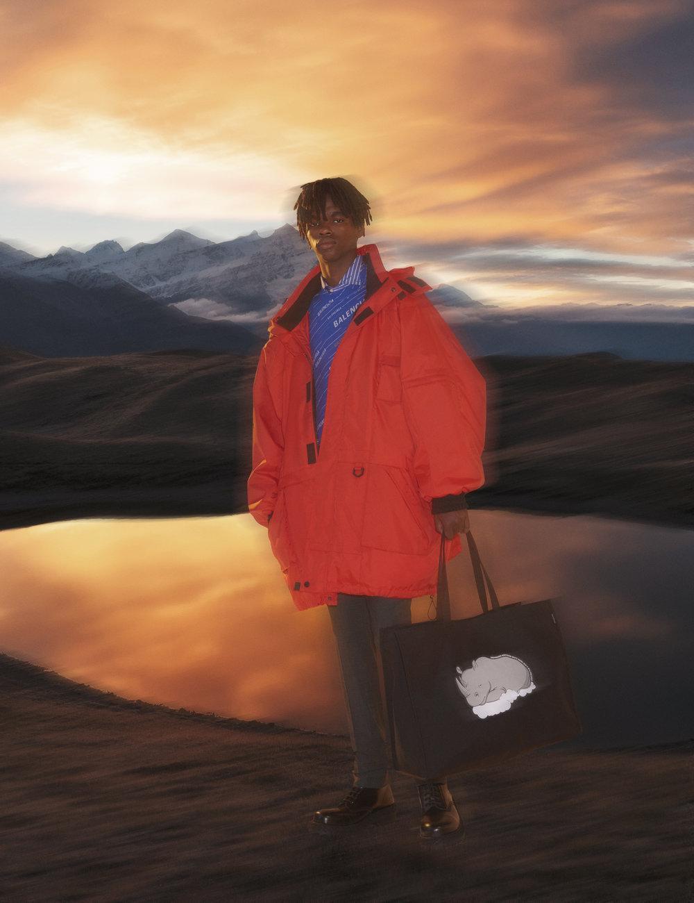 Balenciaga x Farfetch Capsule Collection (3) copy.jpg