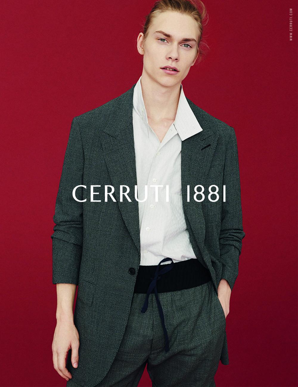 Cerruti - 4.jpg
