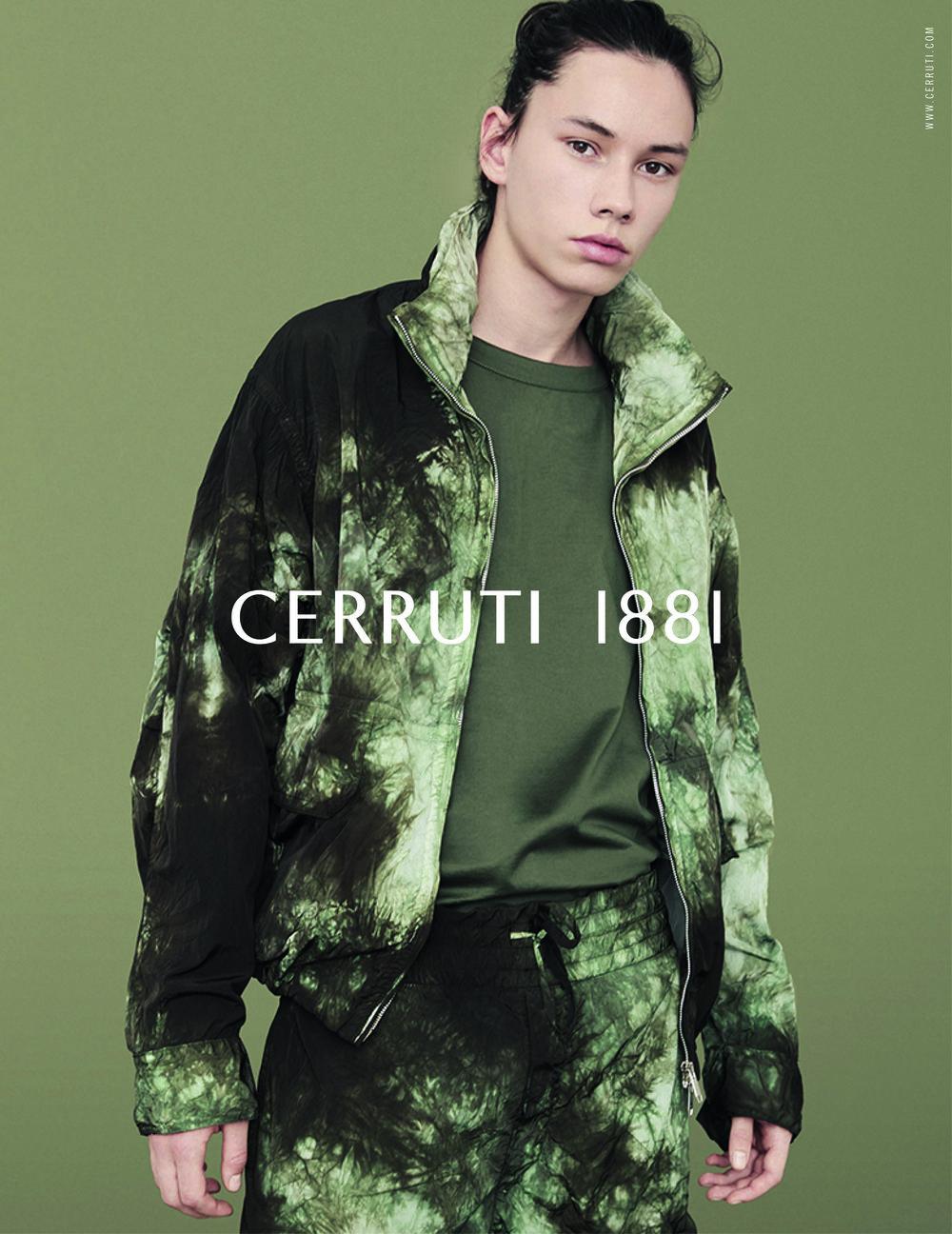 Cerruti - 2.jpg