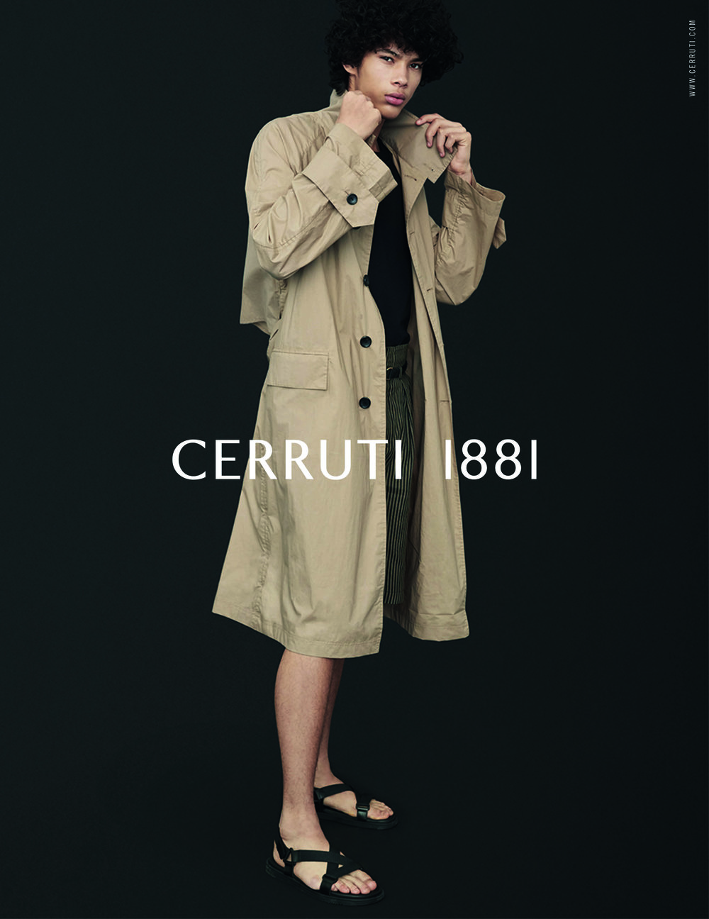 Cerruti - 5.jpg