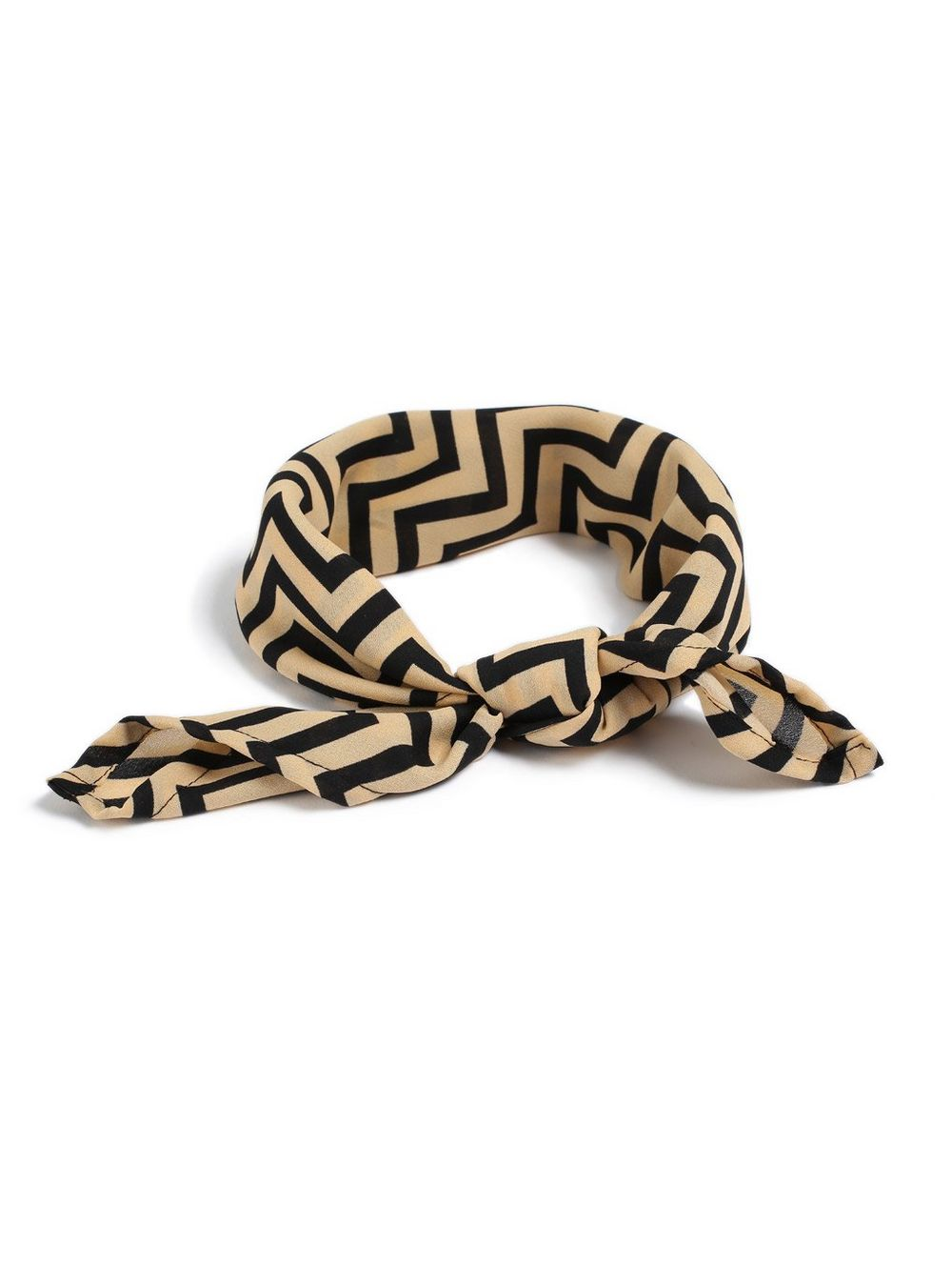 Topman bandana - £10 - An essential if you want to look like Antoni from Queer Eye this season.