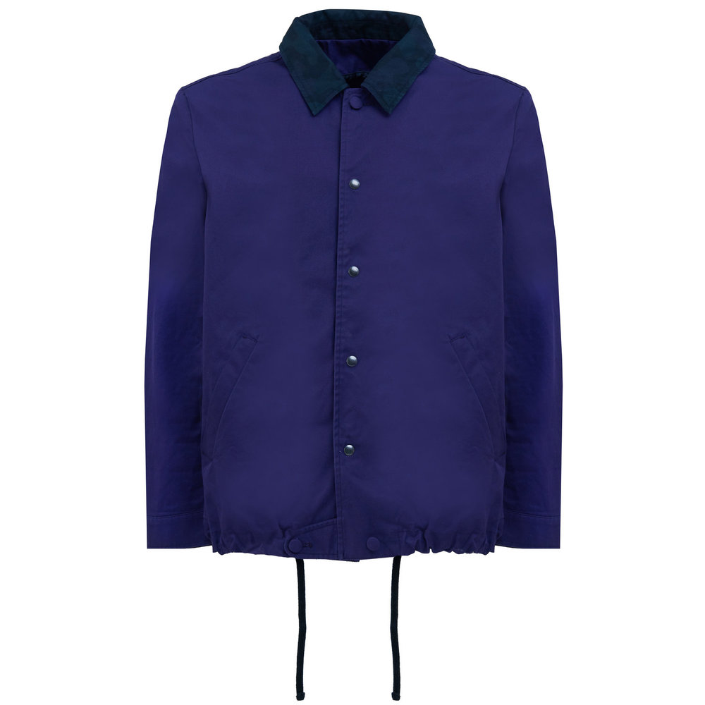 Myar coach jacket - €345 - Perfect for spring, and easy to wear with anything,