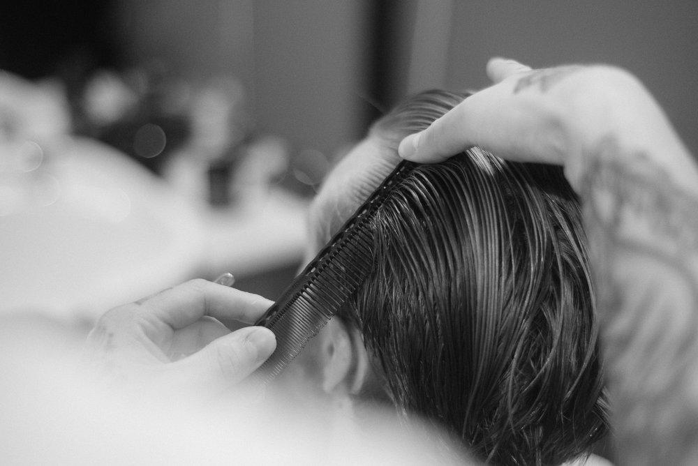 Easton Barber-003.jpg