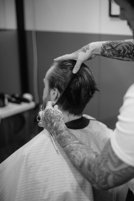 Easton Barber-013.jpg
