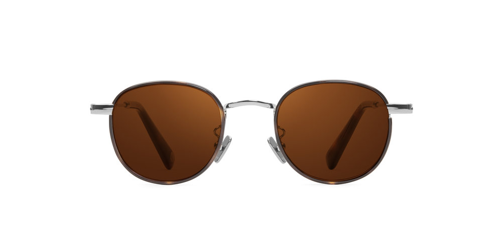 Transitions lenses in amber with Cubbits frame Bin.jpg