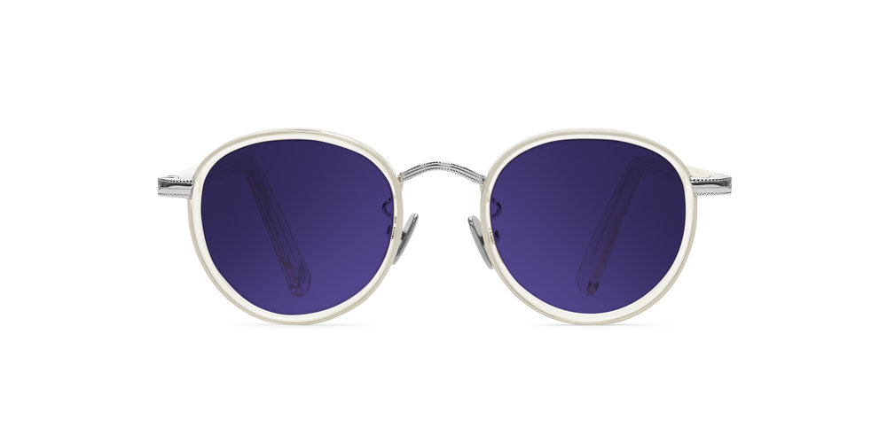 Transitions lenses in amethyst with Cubbits frame Gif.jpg