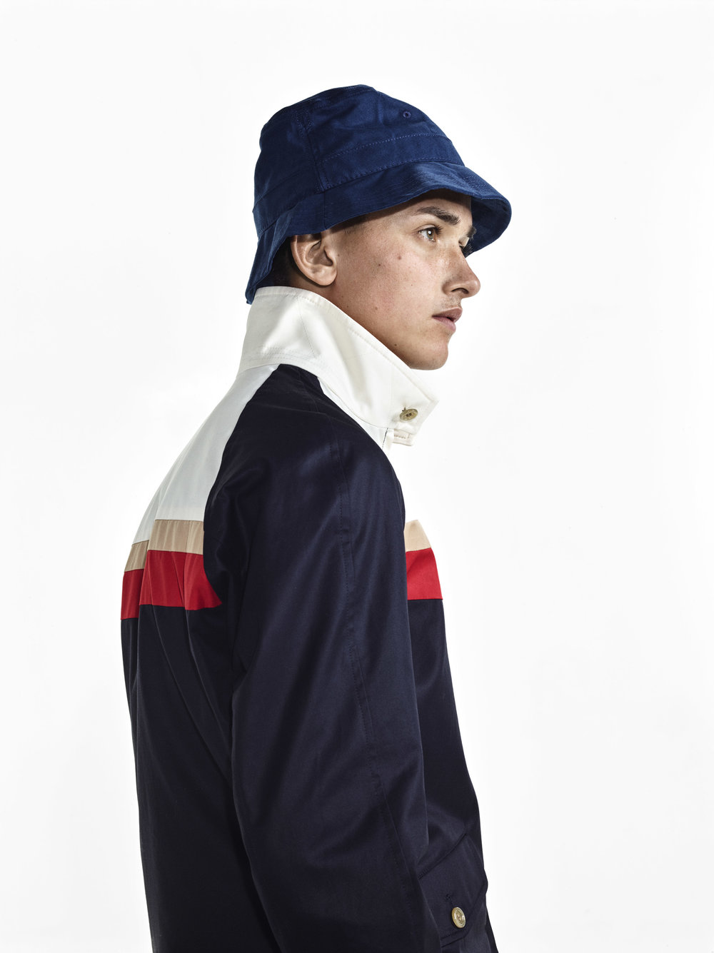 Golfer - Grenfell Cloth Colour Block (2).jpg