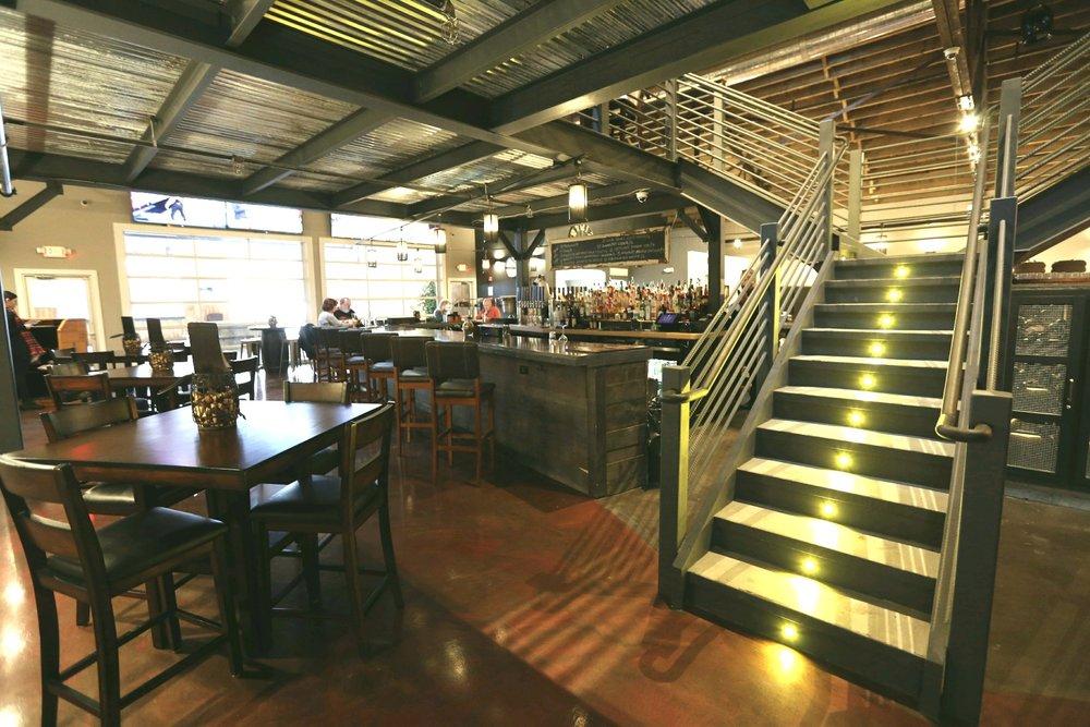 Bar Left.jpg