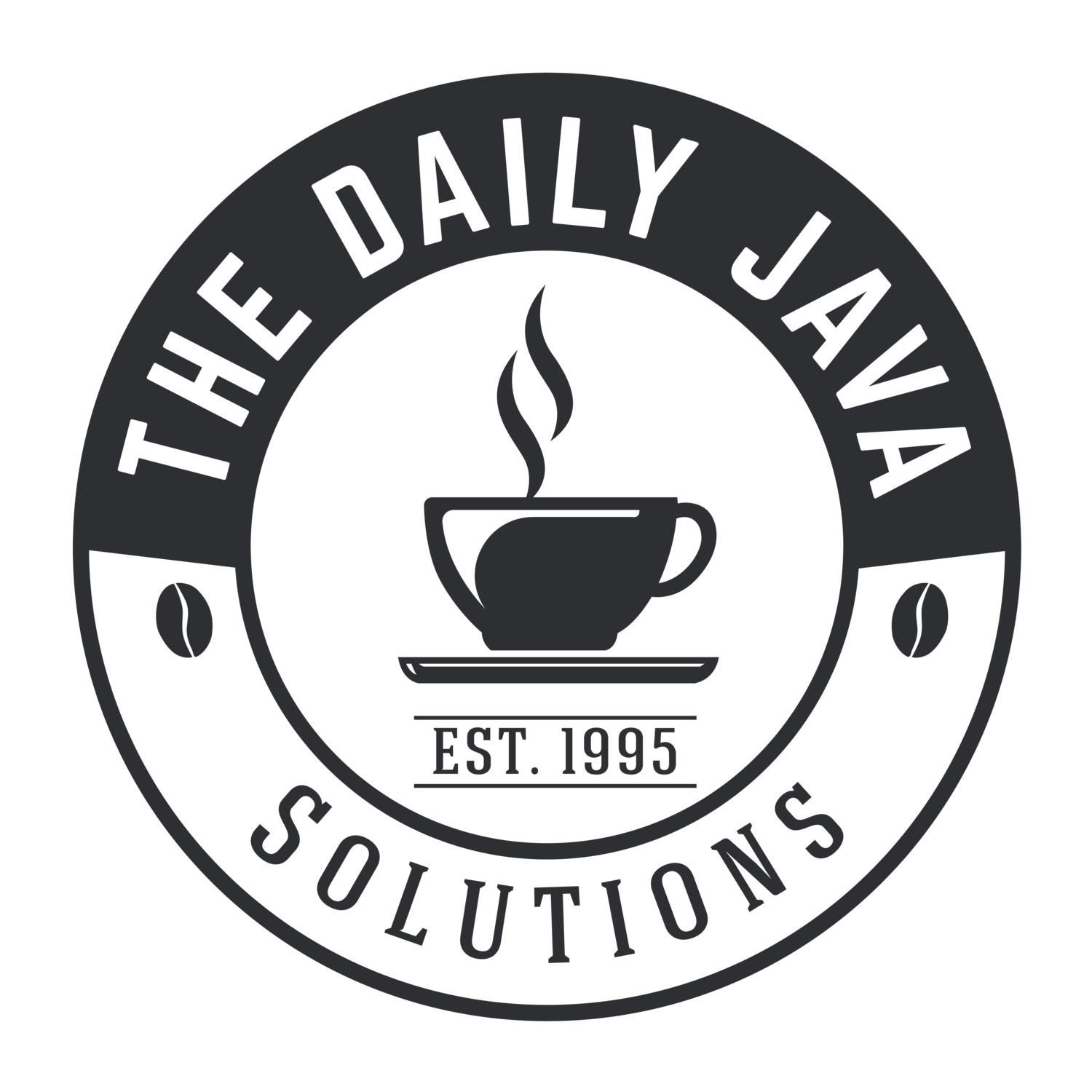 The Daily Java Solutions