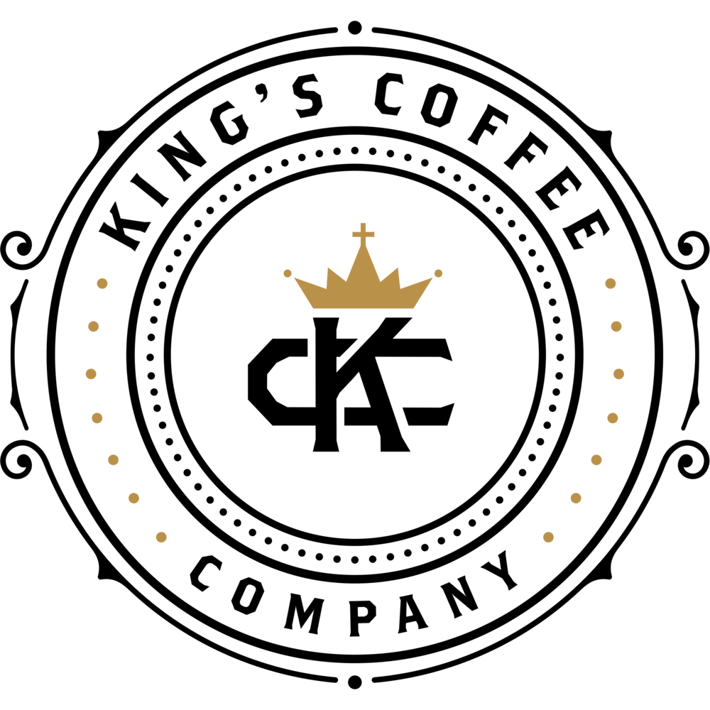 King's Coffee Badge 1.png