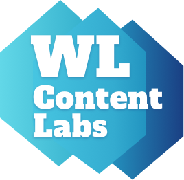 WL Content Labs