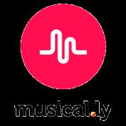 musically-logo.png
