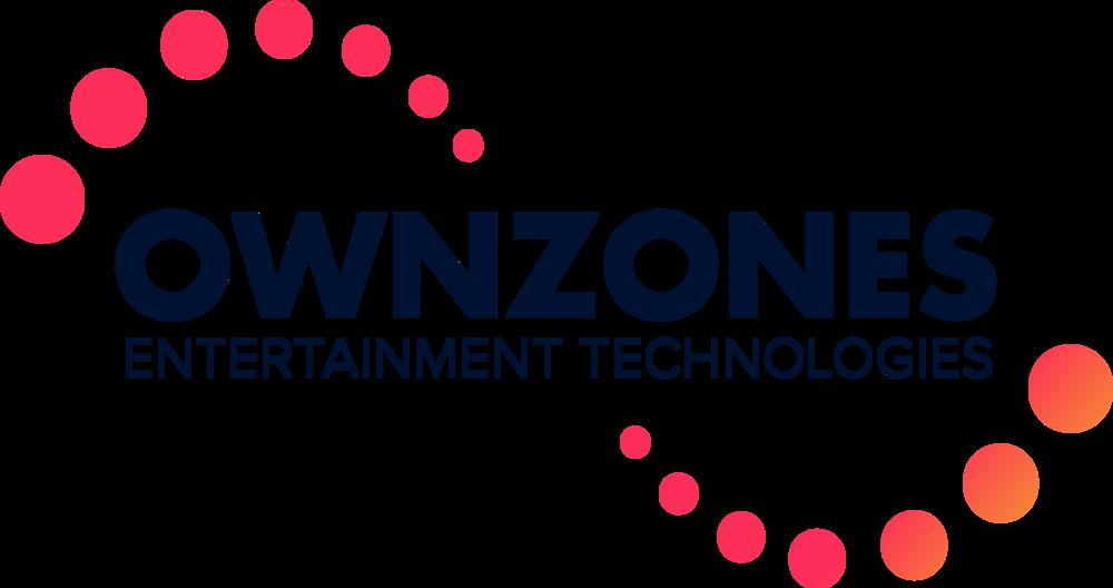 Ownzones Entertainment Technologies Logo.png