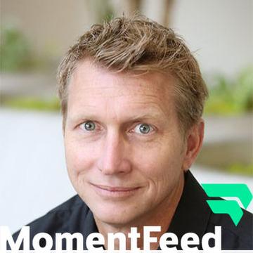 Tom - Momentfeed.jpg