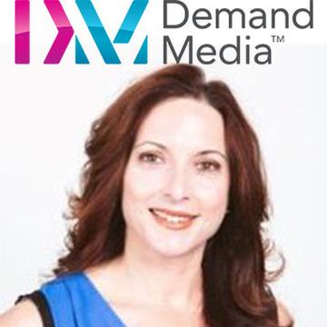 Jodi - Demand Media.jpg