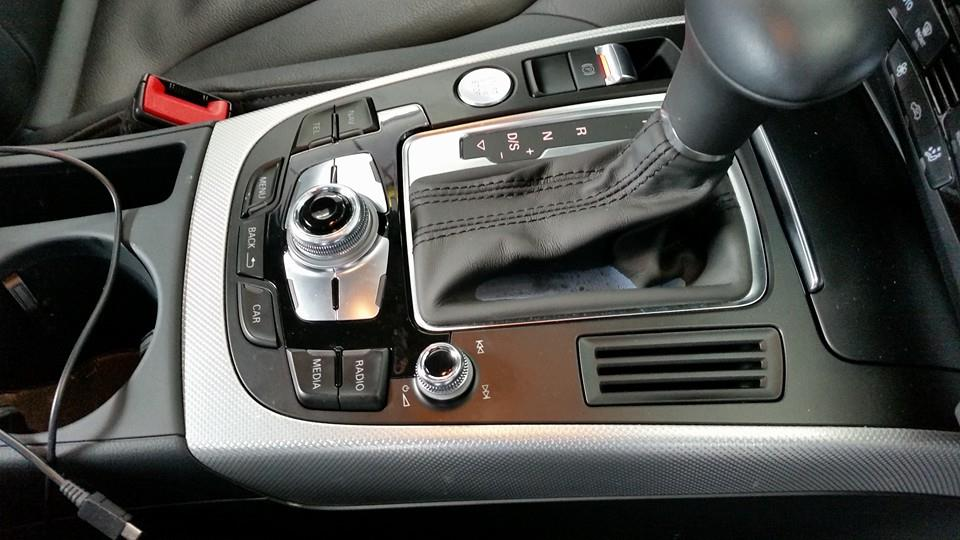 Detailed Center Console.jpg