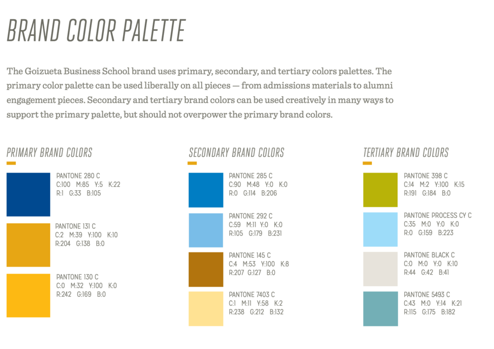 GBS color pallette.png