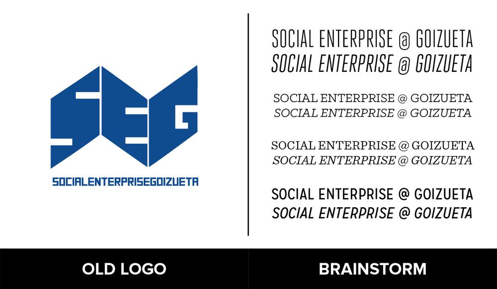 seg logo process.png