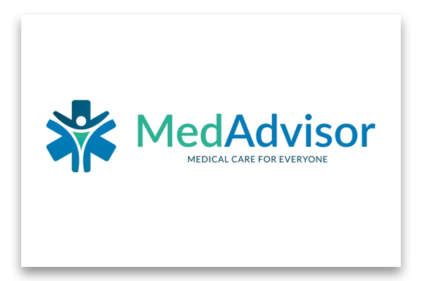 UI/UX for medical startup - Redefining information architecture and web UI to transform MedAdvisor into a leading service aggregator