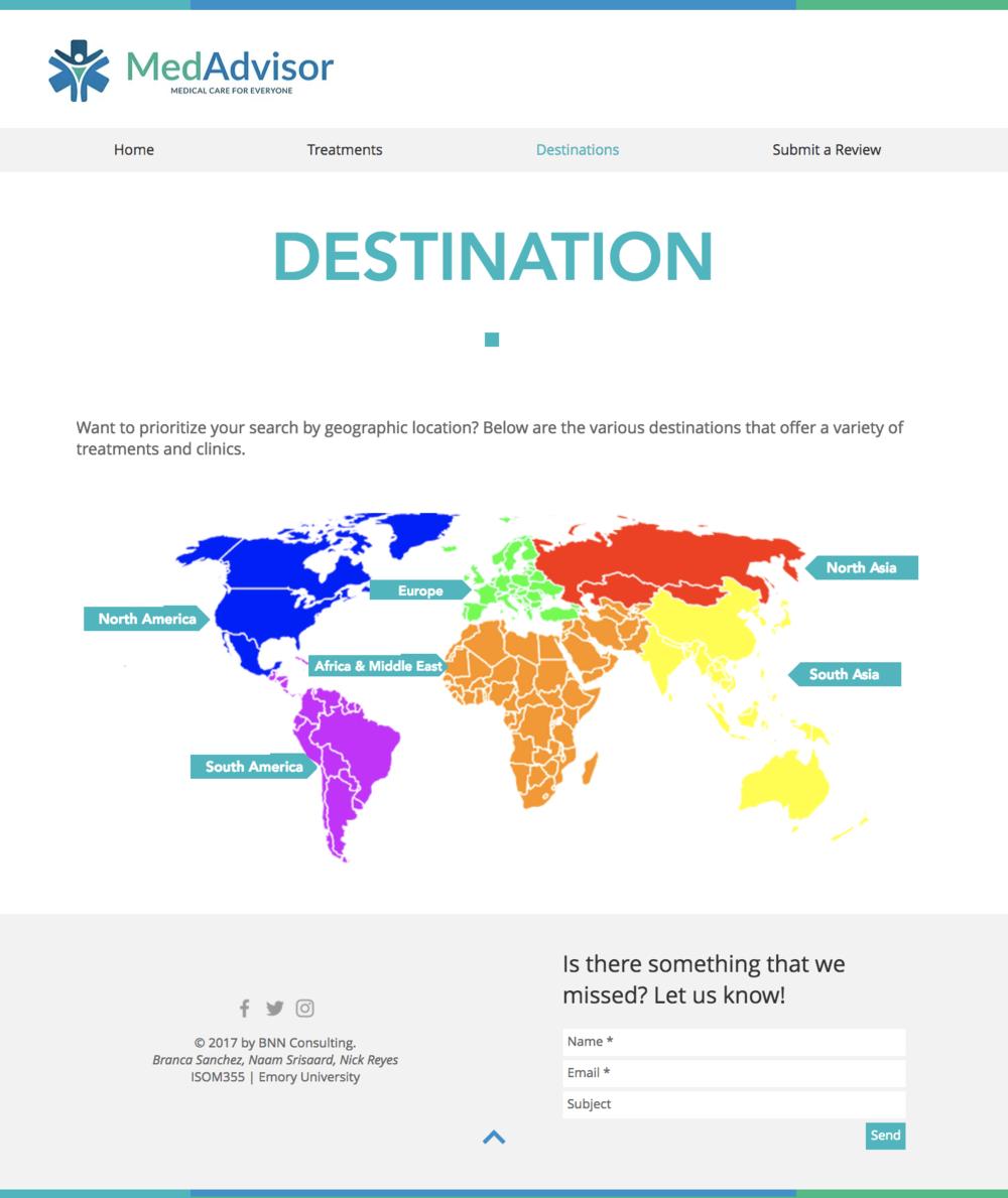 Screenshot - BNN Consulting Destination.png