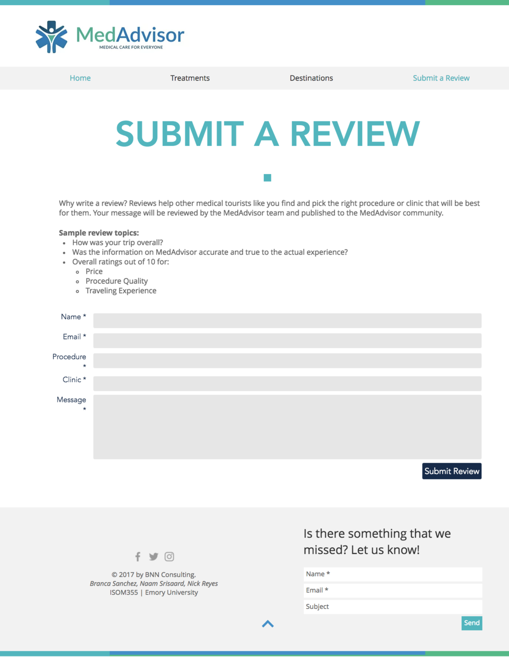Screenshot - BNN Consulting Submit Review.png