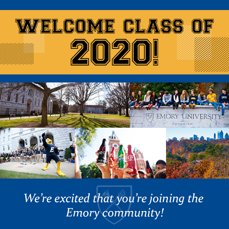Emory Welcome Class of 2020 - Version 1.png