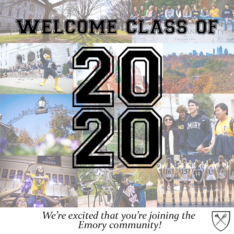 Emory Welcome Class of 2020 - Version 2.png