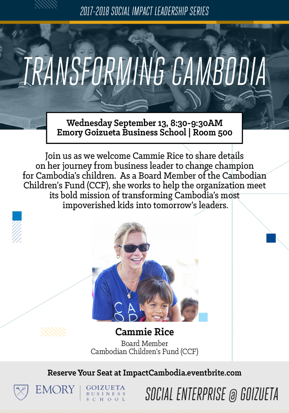 Transforming Cambodia with Cammie Rice - TV.png