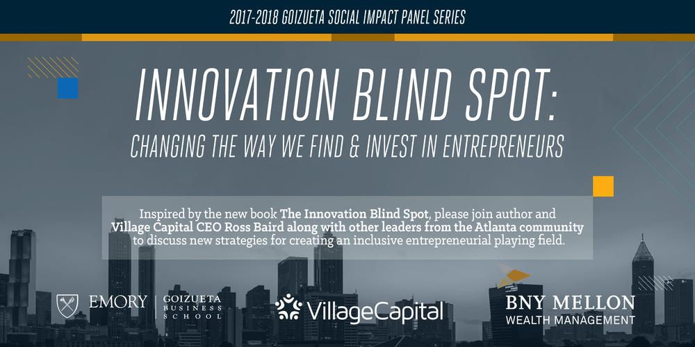 Innovation Blind Spot - Social Media.png