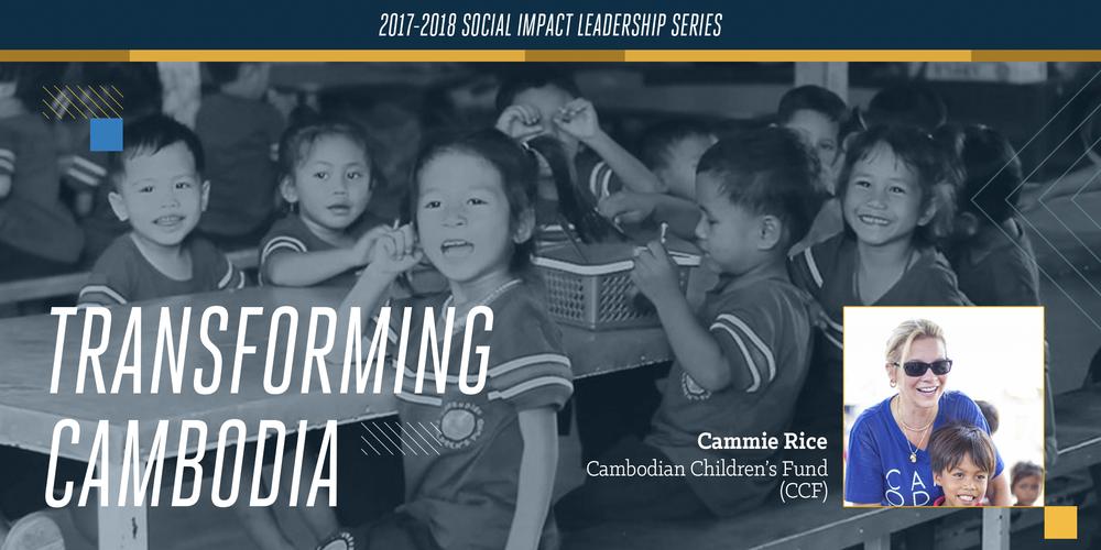 Transforming Cambodia - Social Media.png