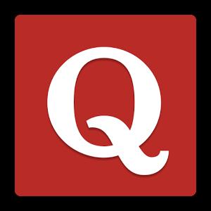 Featured In  QUORA
