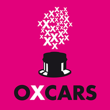 The_Oxcars.png