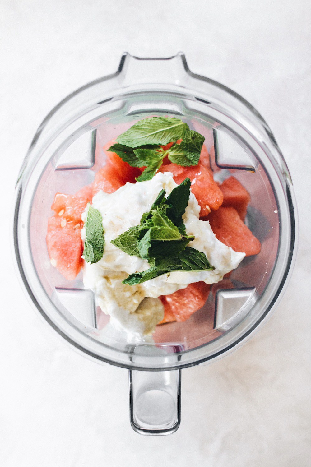 Watermelon-Mint-Ice-Cream-Vitamix.jpg