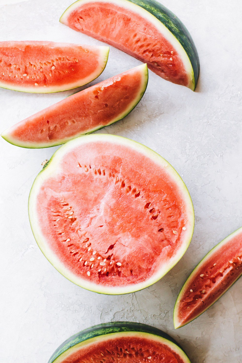 Sliced-Watermelon.jpg