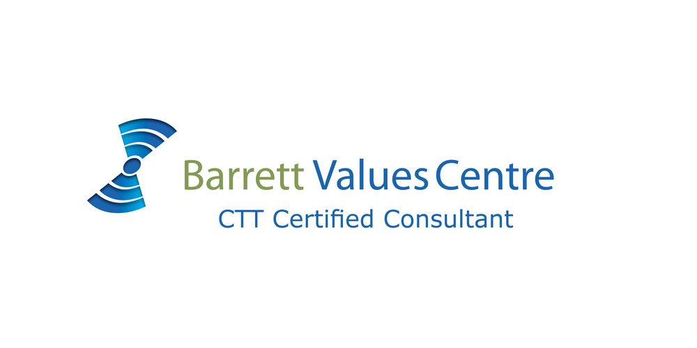 ctt-consultant-bvc-logo.jpg