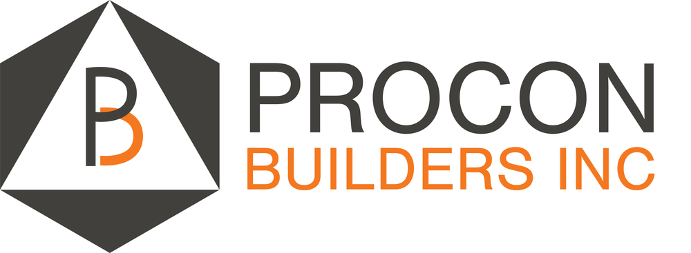 procon logo_final.png