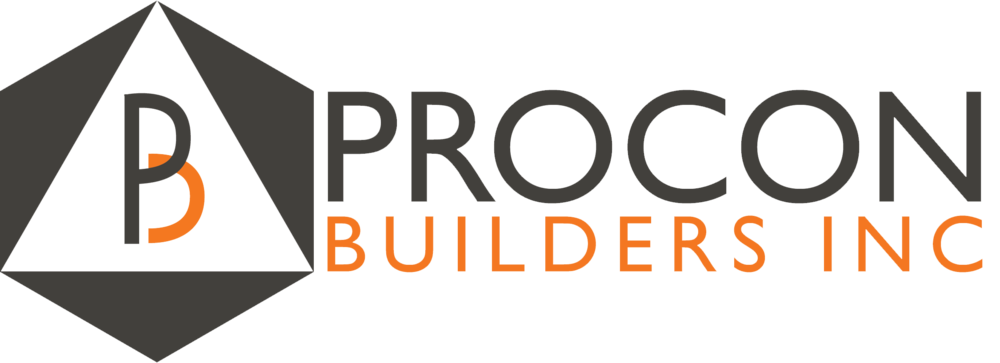 procon logoAsset 11.png