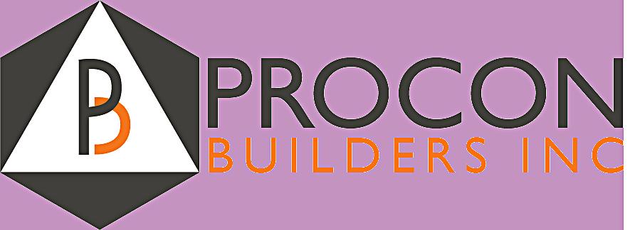procon logoAsset 5@4x.png