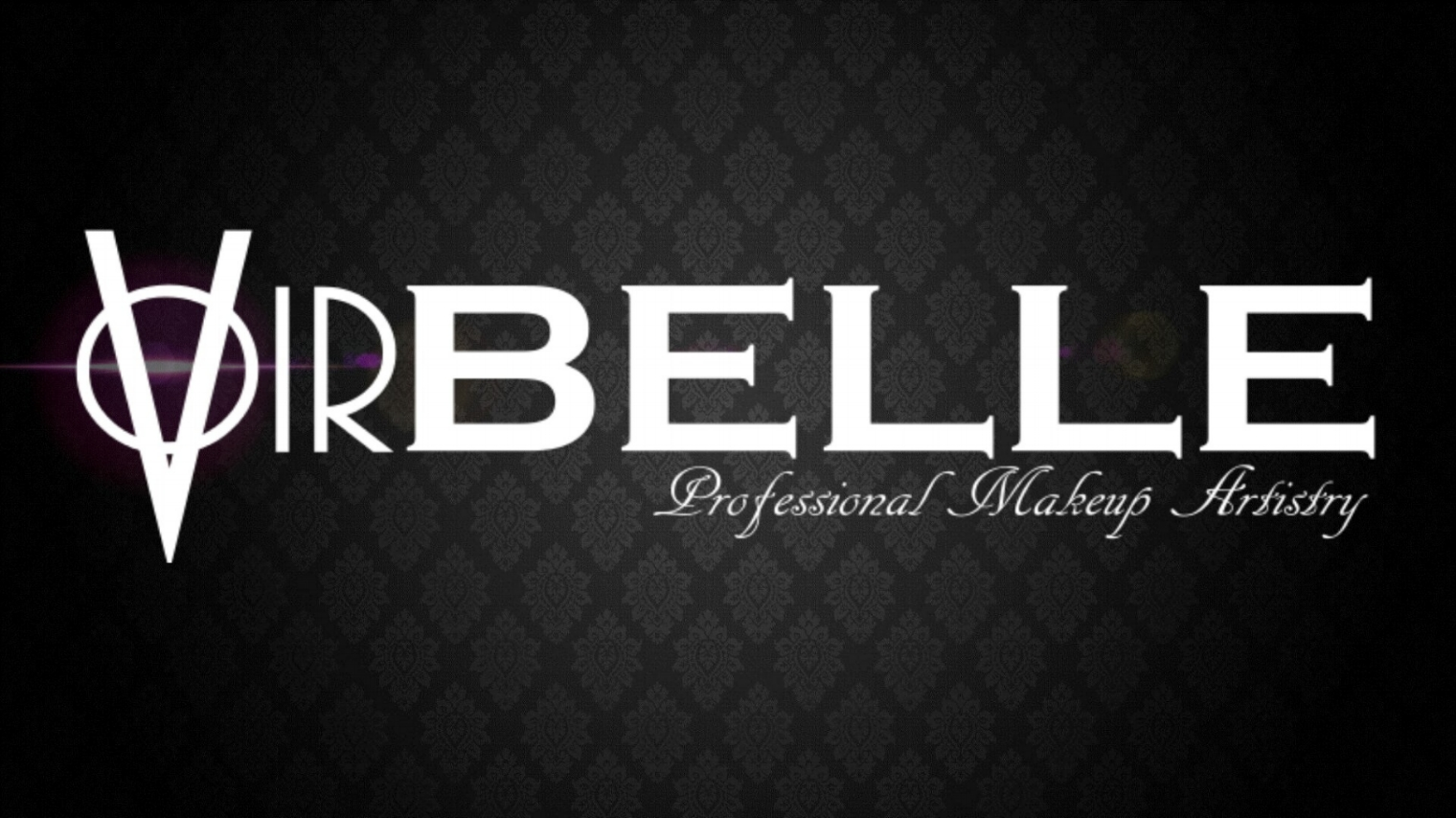 VoirBelle Professional Makeup Artistry