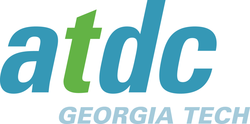 January 2018 - Sanus Solutions joined Atlanta Technology Development Center at Georgia Tech as an accelerate company.