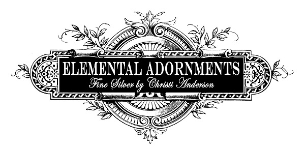 Elemental Adornments