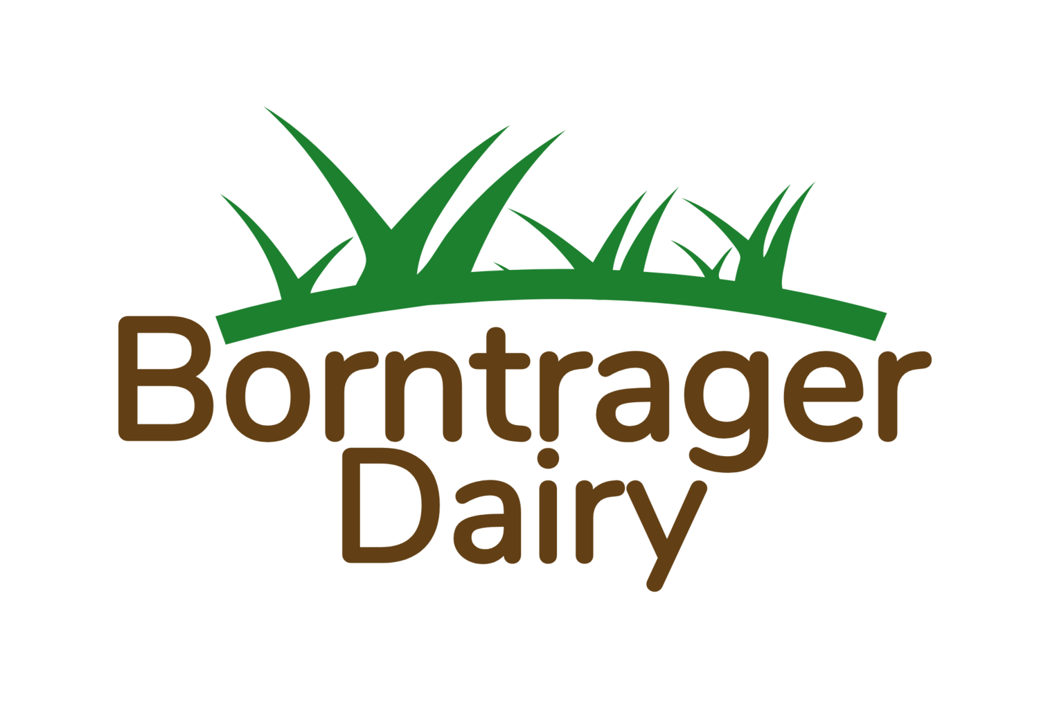 Borntrager Dairy
