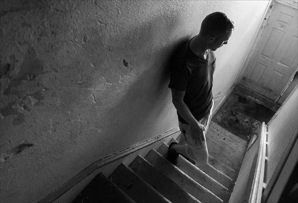 dpi 17inch Poverty Sean Tony poverty Aug.A_ (8).jpg