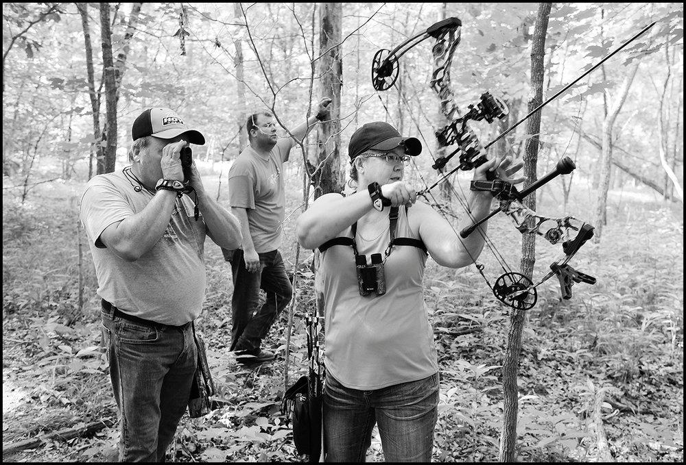 DPI Quanada BW T Archery 6-17-18 1124.jpg