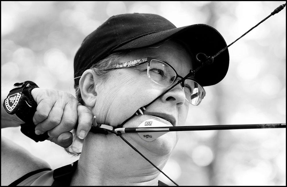 DPI Quanada BW TT Archery 6-17-18 1191.jpg