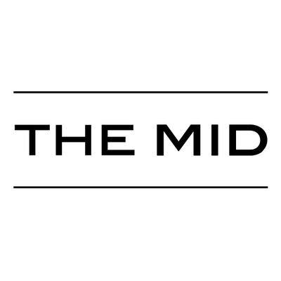 the mid 2.jpg
