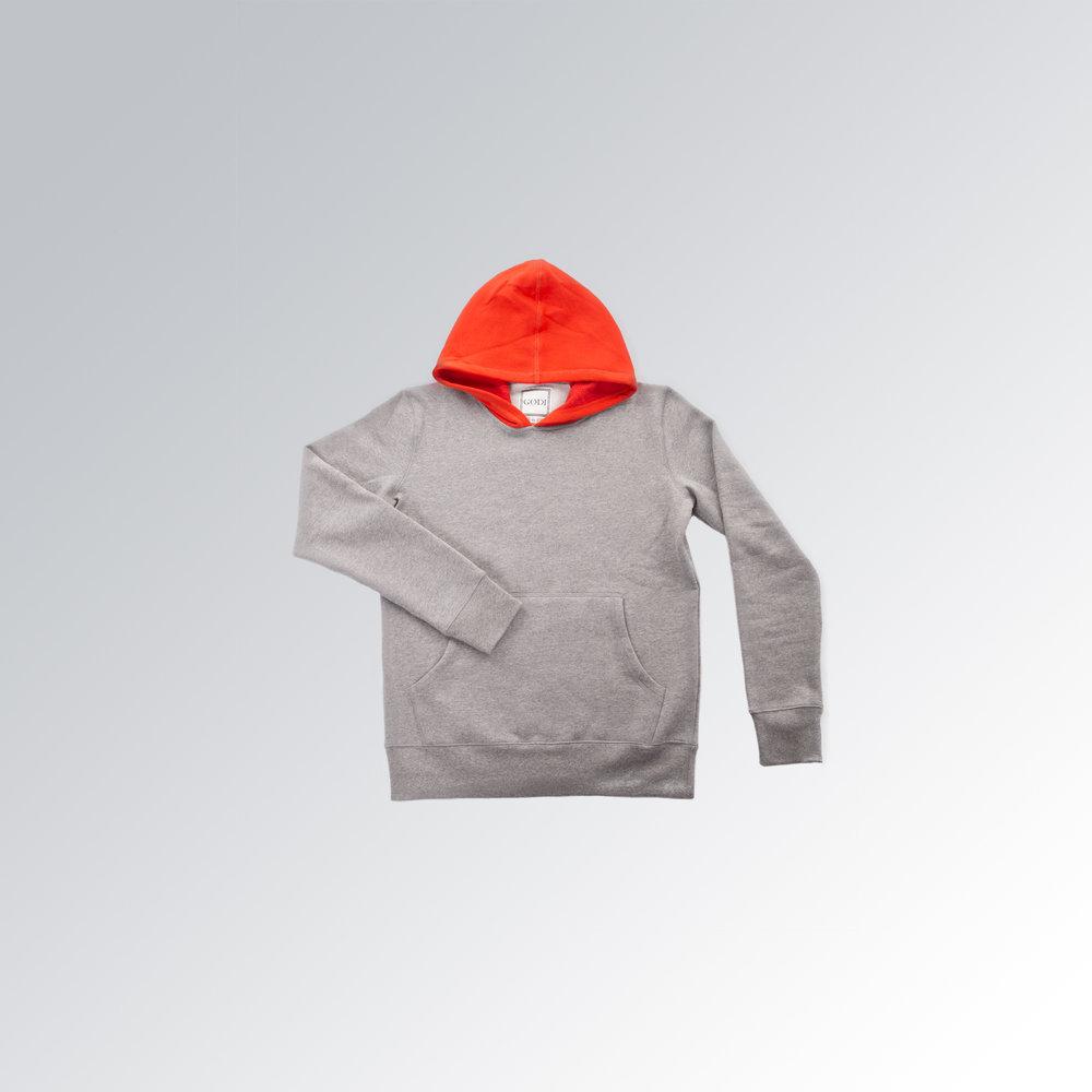 Product-2.jpg